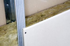 trockenbau fliesenleger berlin professionell und effizient. Black Bedroom Furniture Sets. Home Design Ideas